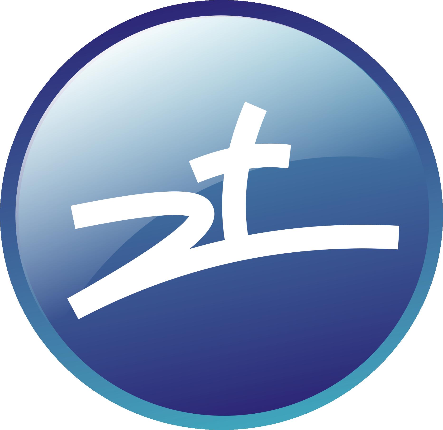 Igreja Batista Remição